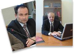 адвокаты по наследству